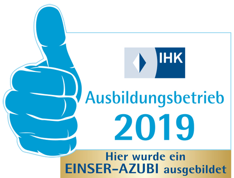 d113c24969944b Smartino GmbH   Co.KG z.Hd. Frau Kristina Hennig Wendelsteinstr. 6 83727  Schliersee Neuhaus Email  suche funktionelles.de